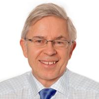 Jon E. Dahl